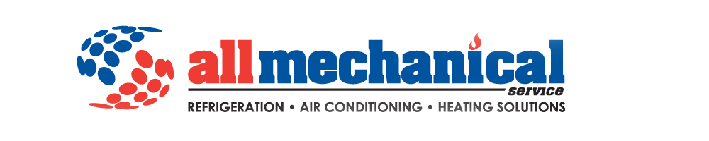 Call All Mechanical Service for reliable AC repair in Wilkes-Barre PA