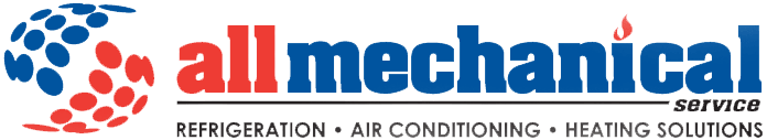 All Mechanical Service has certified technicians to take care of your AC repair in Wilkes-Barre PA.